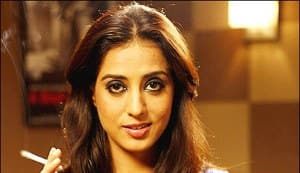 Mahie Gill refutes 'rehab rumour' saying her father passed away 15 years ago