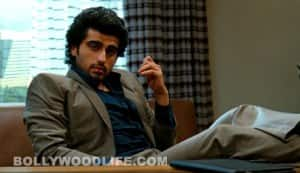 Aurangzeb trailer: Arjun Kapoor is the king in this cops vs gangsters saga!