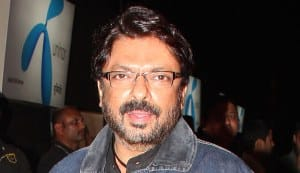 Sanjay Leela Bhansali to make television show with Jennifer Winget?