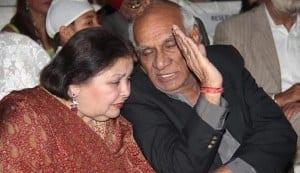 Pamela Chopra to bid Yash Chopra an unforgettable farewell with a grand premiere of Jab Tak Hai Jaan inNovember
