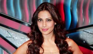 Bipasha Basu: I'm a refined actor