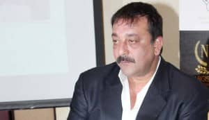 Sanjay Dutt's business manager Reshma Shetty quits after a heated argument with the actor