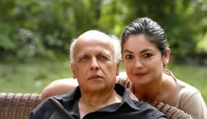 Will 'Jism 2′ change Pooja Bhatt's lacklustre career as a director?