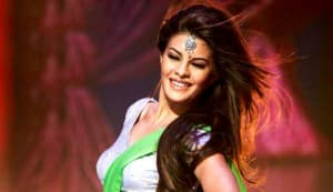 Jacqueline Fernandez: I have no mentor in Bollywood!