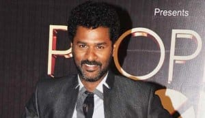 Prabhu Deva's Ramaiya Vasta Vaiya to release on June 7