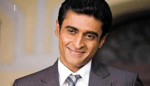 Mohnish Behl, happy birthday!