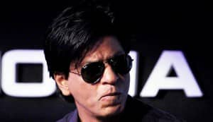 Shahrukh Khan: MCA officials should apologise to me!
