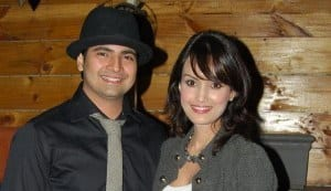 Nach Baliye 5: Why did Karan Mehra and Nisha Rawal cancel their honeymoon plans?