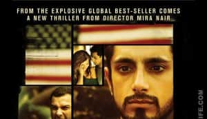 The Reluctant Fundamentalist movie review: Reluctant storytelling that fails to tug at your heartstrings