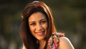Amrita Puri: My character in 'Blood Money' is based on Emraan Hashmi's wife