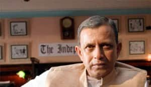 Mithun Chakraborty: Offbeat films keep me grounded