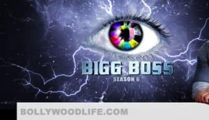 Bigg Boss pulled up by Delhi High Court for exploiting national anthem