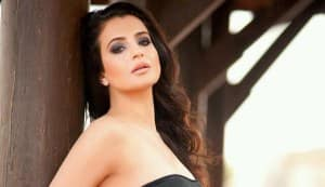 Will Ameesha Patel bounce back with her home production, Desi Magic?