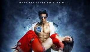 'Ra.One' to be dubbed in Tamil and Telugu
