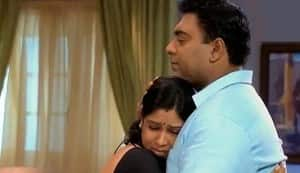 Bade Acche lagte Hain: How will Ram Kapoor woo Priya Sharma again?