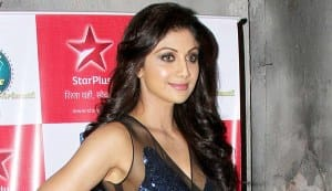 Shilpa Shetty: Raj Kundra is a better dancer than I am