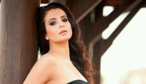 Why is Ameesha Patel going gaga over her tiny role in Race 2?