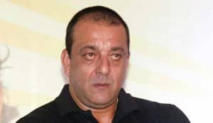 Sanjay Dutt awaits final hearing in 1993 Mumbai blasts case today!