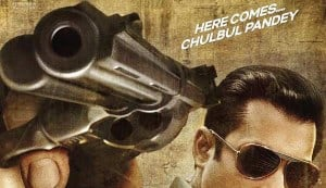 Dabangg 2 box office: Rs 21.10 crore on opening!