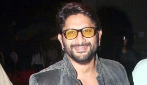 Will Jolly LLB be the turning point in Arshad Warsi's career?