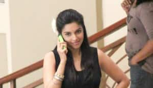 No 'item numbers' for Asin