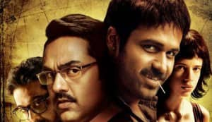 SHANGHAI trailer: Emraan Hashmi and Abhay Deol in a never-seen-before avatar