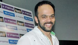 Rohit Shetty, happy birthday