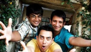 Friendship Day Special: YEH DOSTI…