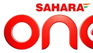 Sahara One makeover: Fiction and news channel to be launched