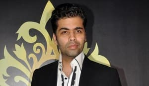 Why is Karan Johar's birthday bash such a big deal?