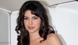 Priyanka Chopra to play the lead opposite Imran Khan in Milan Talkies!