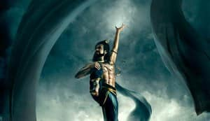 Rajinikanth's 'Kochadaiyaan' to have Stereo D