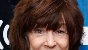 Nora Ephron, screenwriter, passes away at 71