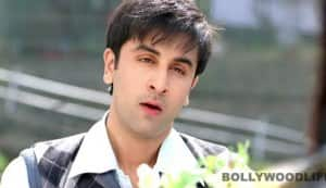 BARFI! quick movie review: Ranbir Kapoor is magical!