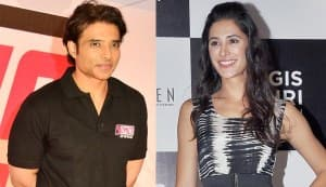 Nargis Fakhri rubbishes rumours of her impending marriage with Uday Chopra