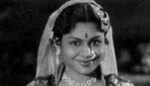 Rajasulochana 1935-2013: In memoriam