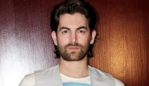 Neil Nitin Mukesh: I had four fractures while shooting the stunts for 'Players'