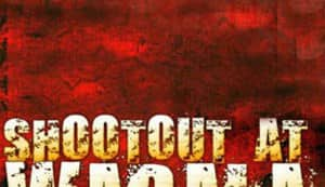 'Shootout at Wadala' to release on May 1 next year