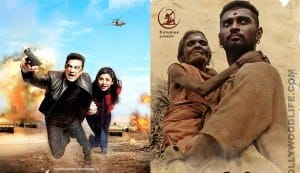 60th National Film Awards: Kamal Haasan's Vishwaroopam, Bala's Paradesi win