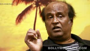 Rajinikanth's 'Kochadaiyaan': Making of the film
