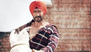 Son of Sardaar: Sikh student body wants action against Ajay Devgn