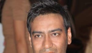 Light man loses life on the sets of Ajay Devgn's 'Son of Sardar'