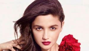 Alia Bhatt game to do sex and horror movies!