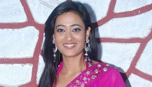 Shweta Tiwari: I am very close to my daughter and I think I am her best friend!
