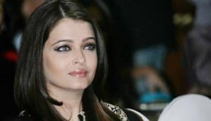 Aishwarya Rai Bachchan: I don't believe in the ridiculous 'comeback' term