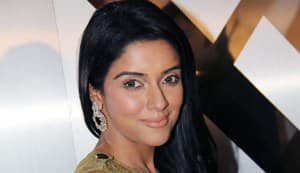 Asin Thottumkal: I am just bad at marketing myself