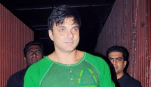 Sohail Khan will be paid for laughing!