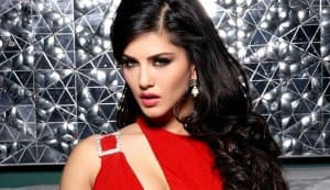 Sunny Leone to charge Rs 1 crore for Ragini MMS 2?