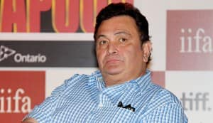 Why won't Rishi Kapoor's character be called Dawood in Nikhil Advani's D-Day?