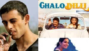 Bollywood's most unlikely box office stars!